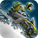 雪怪竞速 Monster Hill Racing