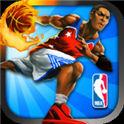 NBA跑酷 NBA Rush