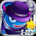 猎鱼高手Fish Hunter HD - All Blue Sea