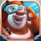 熊出没之空战英熊