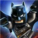 乐高蝙蝠侠3飞越高谭市