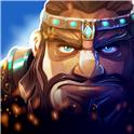 地下城传说Dungeon Legends