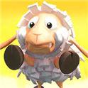 羊群终结者汉化版