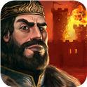 王座战争Throne Wars