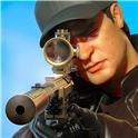 狙击手:格杀勿论Sniper 3D Assassin