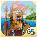 孤岛余生2The Island:Castaway 2