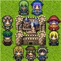防御RPG汉化版