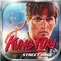 功之怒Kung Fury Game