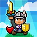 探索冲刺Dash Quest