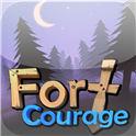 勇气堡垒Fort Courage