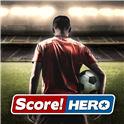 射门得分英雄Score!Hero