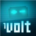 电池大逃亡:Volt