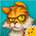 莱昂纳多的猫