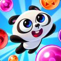 熊猫泡泡修改版
