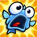 世界炸鱼游戏Dynamite Fishing World Games