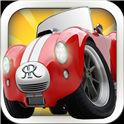 公路赛车Road Racer