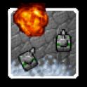 铁锈战争修改版