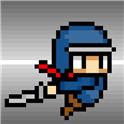 忍者冲锋Ninja Striker