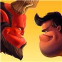 邪恶捍卫者Evil Defenders