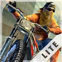 城市自由狂飙Urban Trial Freestyle