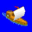 沉船余生汉化版