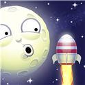 干掉那月亮