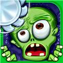 僵尸大屠杀Zombie Carnage
