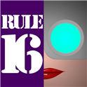规则16 Rule 16