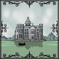 逃离方块:锈色旅馆汉化版