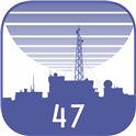 47号设备Facility 47