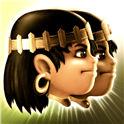 巴比伦兄弟新版Babylonian Twins Puzzle
