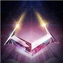 几何战争3:维度进化 Geometry Wars 3:Dimensions Evolved