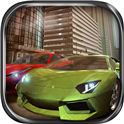 3D真实驾驶 Real Driving 3D