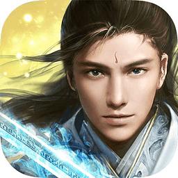 free from voice在线_天子app免费下载_天子安卓最新版3.7.0下载