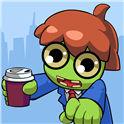 僵尸生活Zombie Life