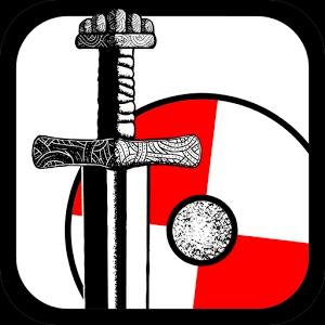 剑与荣耀修改版