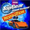 特技学校之革新 Top Gear