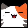 猫咪寻宝汉化版